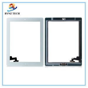 Display Touch Screen for iPad 2 3 4 5 iPad Air 1 Touch Screen Digitizer pictures & photos