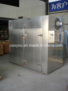 Commercial Fish Sea Food Fruit Vegetable Dryer Drying Machine pictures & photos
