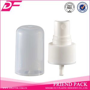 Hot Sale Plastic Pump Mist Sprayer for Perfume Liquid Bottle pictures & photos