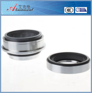 Akm 587 Pump Mechanical Shaft Seal for Andritz Pump pictures & photos