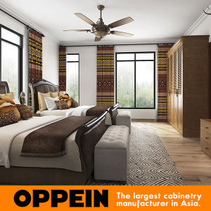 2017new Design Modern Home Furniture Living Room Furniture Set for Villa (OP17-Villa01) pictures & photos