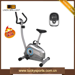 Meb5070 Home Indoor Fitness Sports Exercise Elliptical Bike pictures & photos