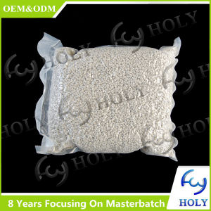 Cao Desiccant Masterbatch for Plastic Bags