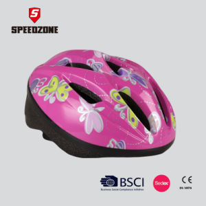 Bicycle Helmet for Kids pictures & photos