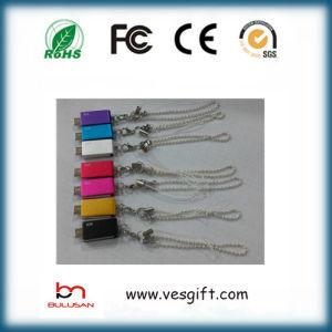 DIY OTG Logo USB Flash Pen Drive USB Key pictures & photos