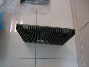 Aluminium Heat Sink for Vidio pictures & photos