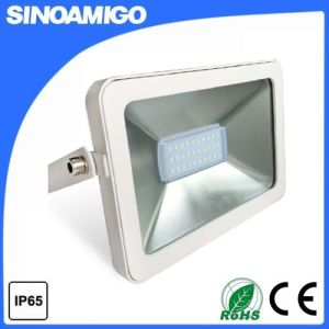 Good Quality 150W LED Flood Light Simple Design Style iPad LED Flood Light pictures & photos