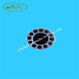 China Supplier Excellent Quality Customized Size Plastic Core pictures & photos