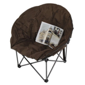 Outdoor Chair Camping Stool Lounger Folding Fishing Chairs for BBQ Camping Fishing pictures & photos