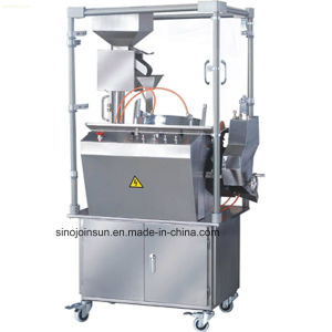 Ysz-B Hard Capsule Automatic Single Color Printing Equipment pictures & photos