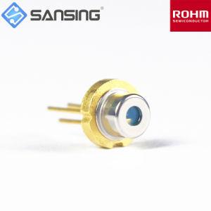 Rohm Pzj1 Infrared Laser Diode 820nm 200MW