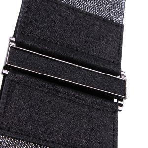 Fashion Designer Women′s Elastic Belt (RS12006) pictures & photos