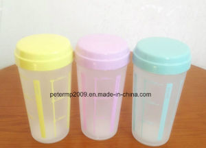 400ml BPA Free Competitive Price Popular Wholesale Shaker Cup pictures & photos