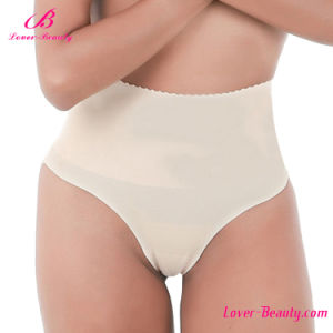 Smoothing Stretch Body Underwear Shapewear pictures & photos