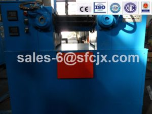 Lab Mixing Mill, Lab Rubber Mixing Mill, Laboratory Mill pictures & photos