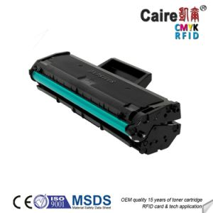 D111s Compatible Toner Cartridge for Samsung Xpress M2020W M2070fw pictures & photos