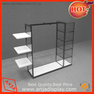 Display Clothing Hanging Stand pictures & photos