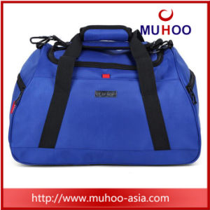 New Arrival Luggage Travel Sports Gym Bag Handbags for Outdoor pictures & photos