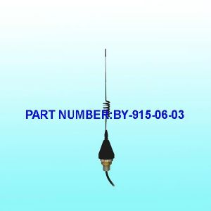 915MHz Sucked Antenna 3dBi, High Gain 915MHz Antenna pictures & photos
