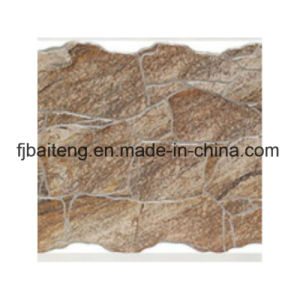 Artificial Stone Exterior Wall Tiles pictures & photos