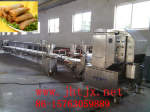 with Best Price Multi-Function Samosa Making Machine/India Samosa Making pictures & photos