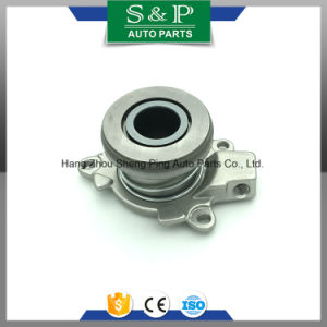 Clutch Bearing for Suzuki Sx-4 23820-79j00 pictures & photos