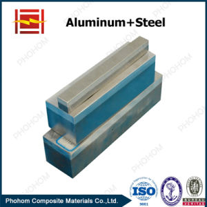 Alum Steel Joints for Ship Building and Repair Shipyard pictures & photos
