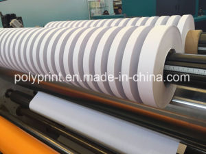 Width 1000mm Paper Slitting Machine pictures & photos