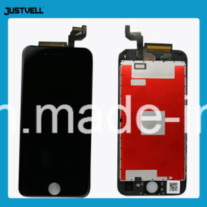 Highly Grade AAA+ Original LCD Screen for iPhone 6s Display pictures & photos