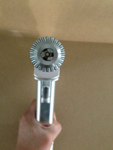 ND-5001 Surgical Electric Orthopedic Small Bone Drill pictures & photos