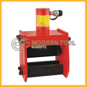 (CB-200A) Hydraulic Busbar Bending Tool for Cu and Al Busbar pictures & photos