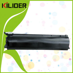 Refill Compatible Copier Laser Toshiba T-2340 E232 Toner Cartridge pictures & photos