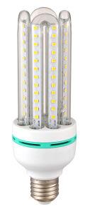 4u 23W U Shape Corn Light LED Corn Light pictures & photos
