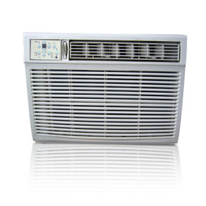5000BTU Cooling Only Window Air Conditioner