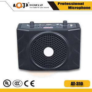 Waistband Amplifier, Potable Amplifier, Mini Voice Amplifier, Small Amplifier, MP3 Amplifier
