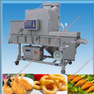 High Quality Breadcrumbs Machine For Sale pictures & photos