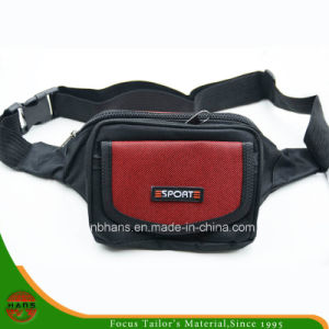 2016 Comfortable OEM New Design Men Waist Bag (HAWB160009) pictures & photos
