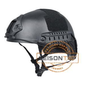 Reinforced Plastic Tactical Helmet pictures & photos