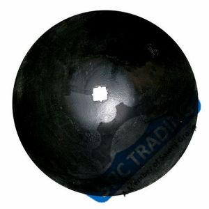 """24"""" X 6mm Plain Disc Blade"""