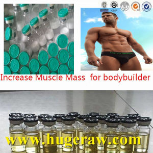 High Purity Peptides Tb500 2mg/Vial Muscle Growth pictures & photos