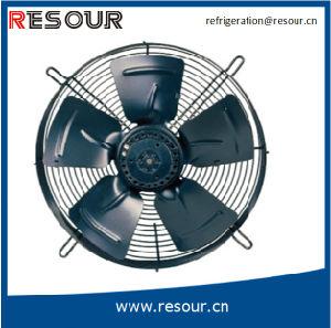 Condenser Fan, Evaporator Fan, Air Conditioner Fan, Cooler Fan pictures & photos