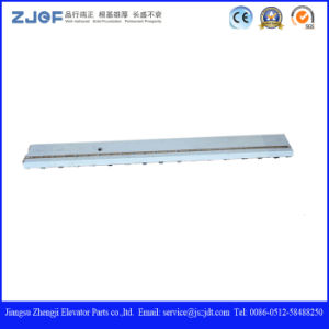 Escalator Parts with Different Types Inner&Outer Decking (ZJSCYT GR013)
