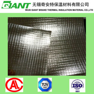 African Market Double Foil 5*5mesh Kraft for Steel Roofing pictures & photos