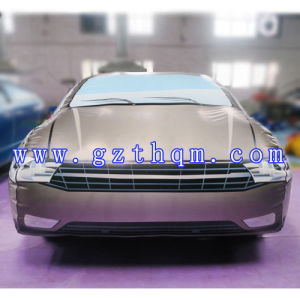 HD Inkjet Auto Inflatable Model/Advertising Inflation Model/Outdoor Advertising pictures & photos