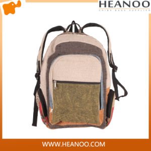 Deuter Aoking Sublimation Bride Molle Hemp Backpack pictures & photos