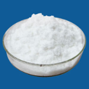 Ethyl L-Thiazolidine-4-Carboxylate Hydrochloride, Pidotimond Intermediate, CAS 86028-91-3 pictures & photos