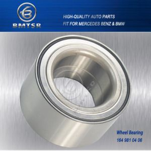 Auto Wheel Bearing for Mercedes Benz W164 164 981 04 06 1649810406 pictures & photos