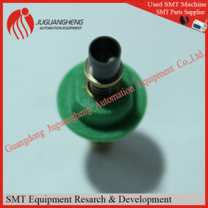 SMT Juki Ke2050 643# Nozzle with Large Stock pictures & photos