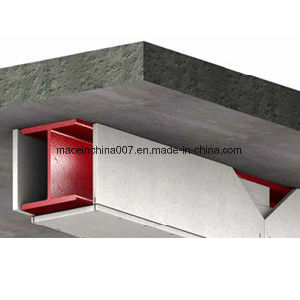 Passive Fire Protection Calcium Silicate Board pictures & photos