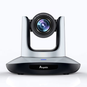 USB3.0 1080P 60 12X Video HD Conference PTZ Camera (U3D-12FHD60) pictures & photos